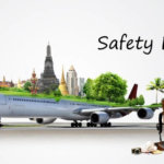 Thailand Safety Tips – Dangers and Annoyances
