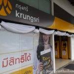 Thailand ATM Guide & Tips