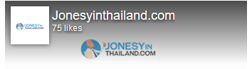 facebook jonesyinthailand
